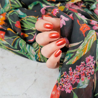 OPI • Now Museum, Now You Don't (NL L21) • OPI Lisbon Collection Spring 2018
