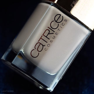 CATRICE C05 Gold Miners