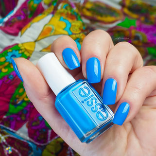 swatch essie nama-stay the night