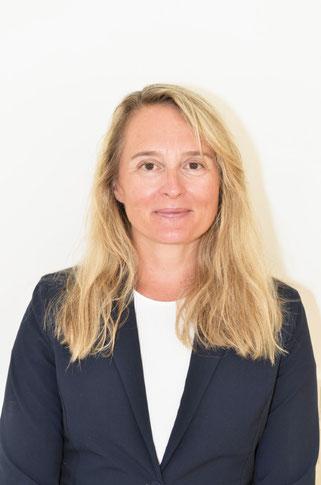 Dr. Katharina Pfeifer