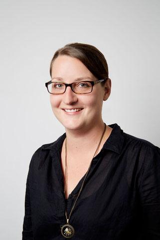 Stefanie Hertweck