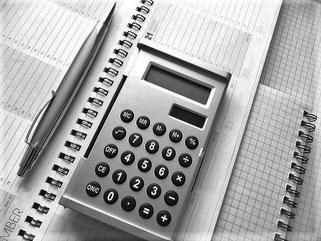 coût crédit-bail immobilier tarif frais