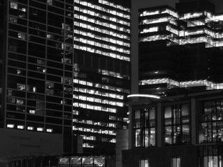 reception travaux crédit-bail immobilier