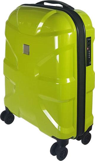 Titan X2 Flash lime green