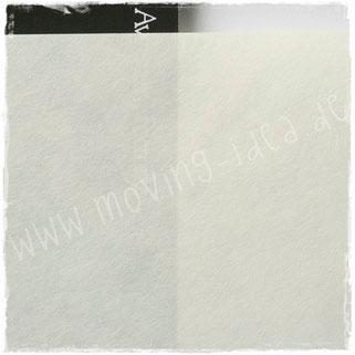 Papier für Serviettentechnik Foto selber drucken