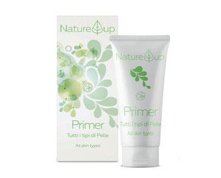 Nature Up Primer