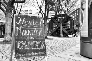 Fabrik Altona; Marktzeit; Marktzeit in der Fabrik; Hamburg; Altona; Ottensen; LocalLoves; live4happiness2day; bloggingforinspiration