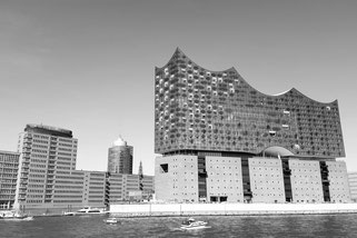 Elbphilharmonie; Elphi, Elphiliebe; Hamburg; Hafencity; LocalLoves; live4happiness2day; bloggingforinspiration