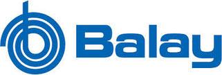 Servicio Técnico Reparación Electrodomésticos Balay