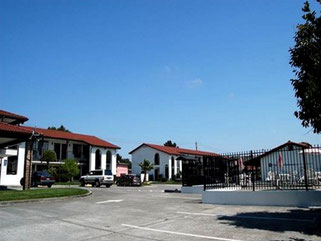 Regency Inn 4326 Sonoma Boulevard, Vallejo, CA 94589