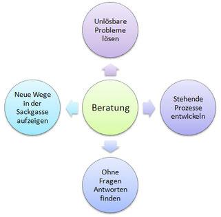 Beratung_Diagramm_Neidhart