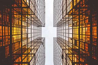 L'Urbanisme et PLU