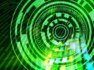 量子コンピュータによって、AIとの協調が期待される