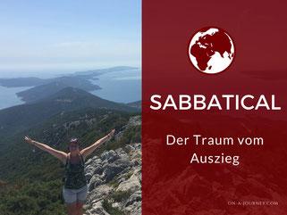 Sabbatical-Traum-vom-Ausstieg