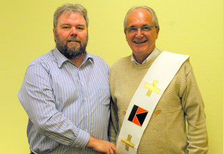 kolping-alsdorf-stola-diakonstola