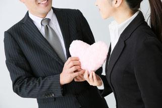 共働き夫婦の家事代行サービスご利用例