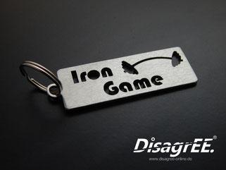 Kraftsport Bodybuilding Iron Game Gym Fitness Deadlift Dumbbell Bareb ell