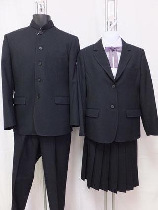 県立沼津商業高等学校 - 沼津(...