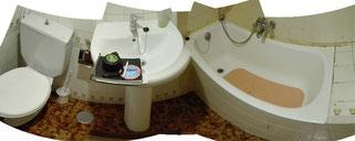 baño estado original