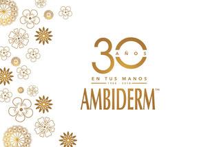 Distribuidor / proveedor de la linea / marca en guantes para laboratorio AMBIDERM en México, CDMX, Área metropolitana.