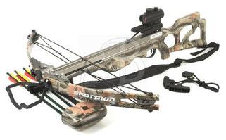 Skorpion XBC300 CM 185lbs ab 299,00€