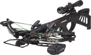 Skorpion XBC250 165lbs ab 299,00€
