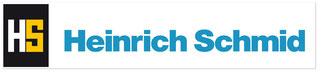www.heinrich-schmid.com/