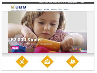 www.biwe-bbq.de