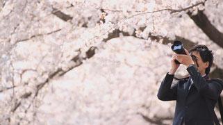 「エンドロールを撮りに」19分(2014年)監督:中泉裕矢