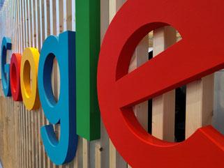 Googleの広告モデル