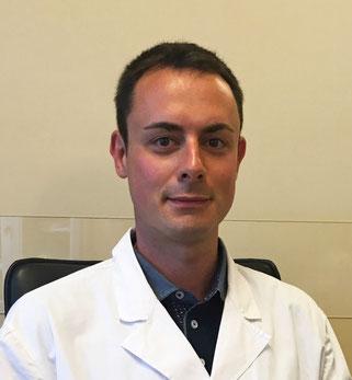 Dott. Marco Minacci