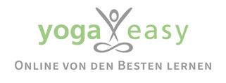 MOMazing Gastbeitrag auf YogaEasy.de