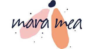 Interview mit Kathrin von MOMazing auf dem Blog von mara mea