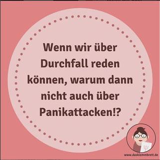 © Das Klemmbrett