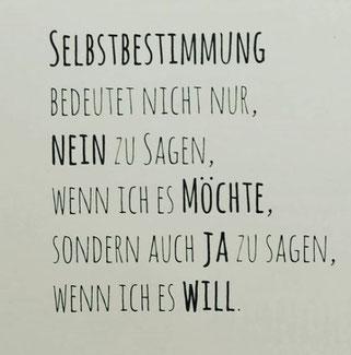 © liebenslust
