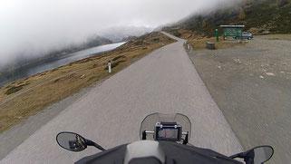 Obersee, Osttirol (A)