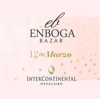 EnBoga Bazar - Maracaibo
