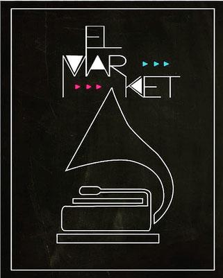 EL MARKET - 7ma edición