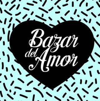 Bazar del Amor - Caribe Concert
