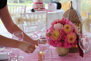 wedding-planner-catania-wedding-planner-siracusa. wedding-planner-sicilia. wedding-planner-taormina. Organizzare-un-matrimonio-a-catania