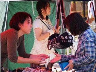 関東,クラフト,ハンドメイド,手作り,イベント,群馬,ららん藤岡