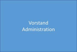 TTF 81 Schomburg e.V. Bild Vorstand Administration