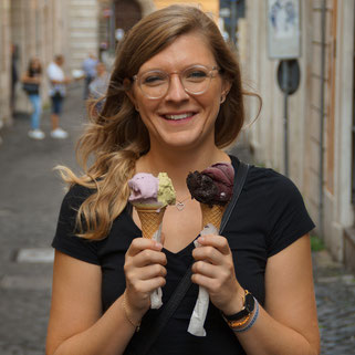 Sarah Braunstein