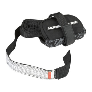 Moose Racing Trail Strap