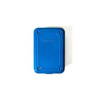 Rikumo Trusco Tool Box