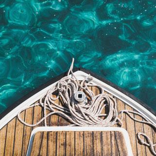 Sailboat Trip Barcelona