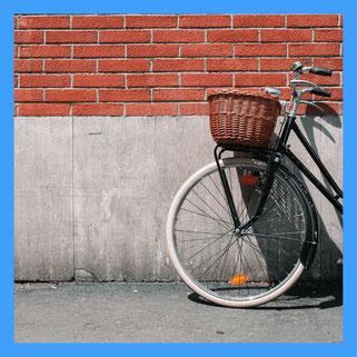 Barcelona en bici eléctrica