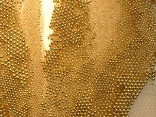 Golden P.