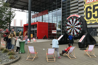 Verkaufsoffener Sonntag Idee Schleswig Holstein