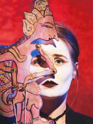 11 сентября - спектакль - Глаза дня-Мата Хари- Питер-Афиша 2